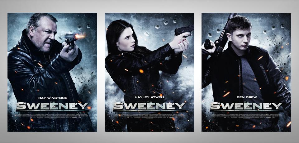 Sweeney_ARCHIVE_3.jpg