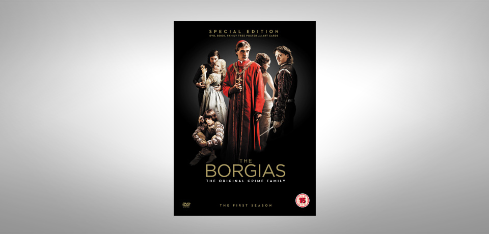 Borgias_ARCHIVE_2.jpg