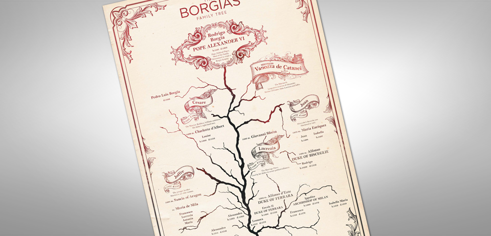 Borgias_ARCHIVE_6.jpg