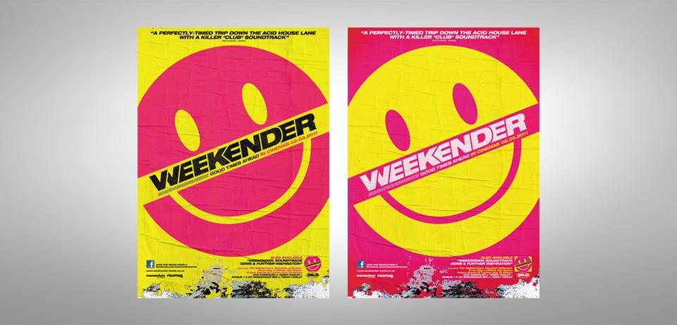 Weekender_ARCHIVE_3.jpg