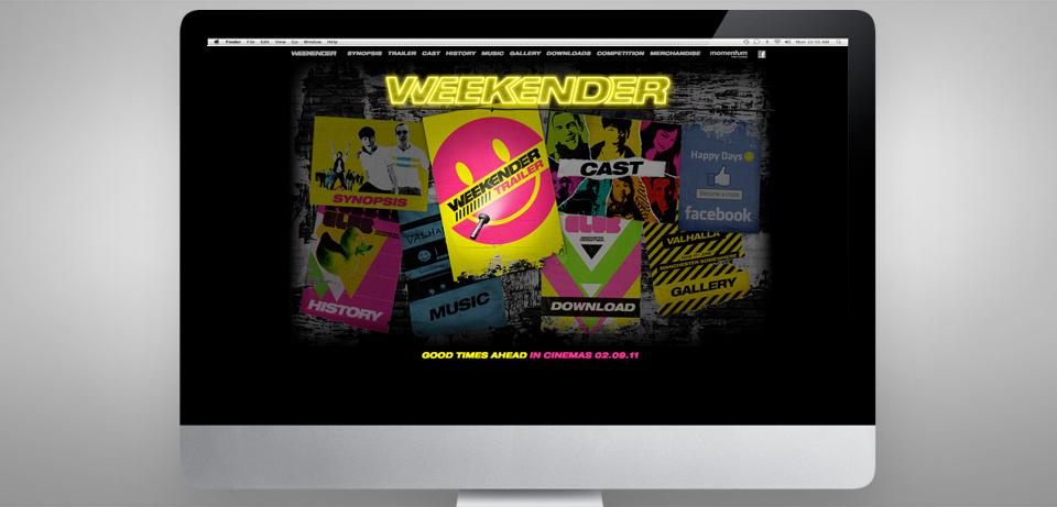 Weekender_ARCHIVE_16.jpg