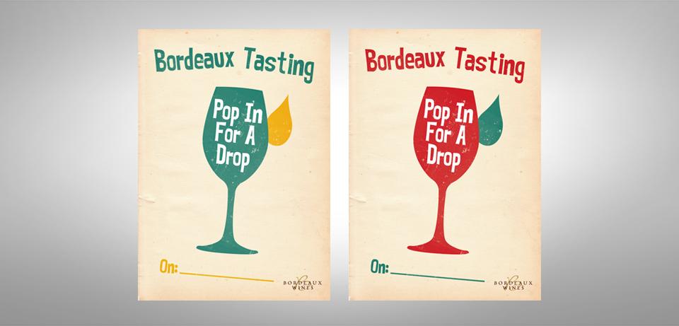 Bordeaux_ARCHIVE_11.jpg