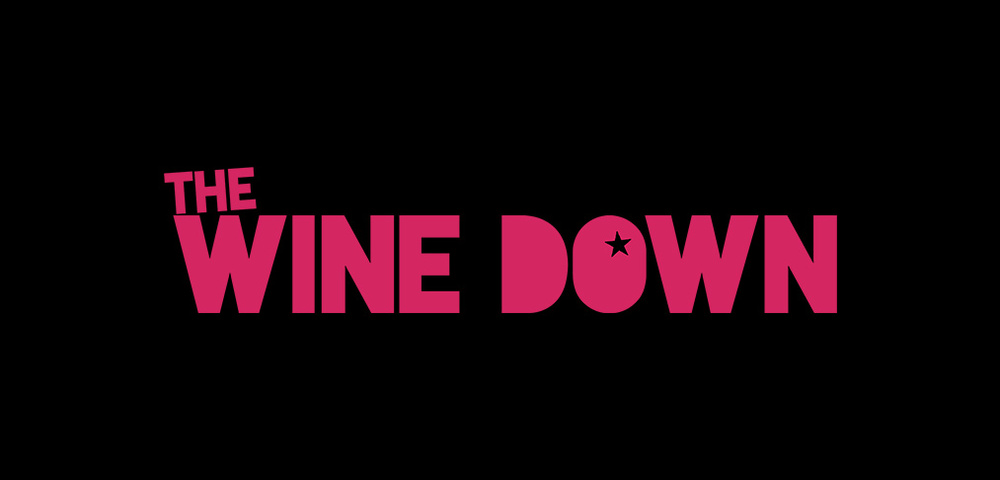 WineDown_ARCHIVE_9.jpg