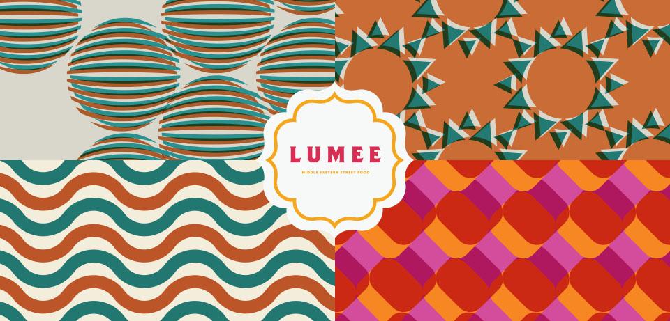 Lumee_3.jpg