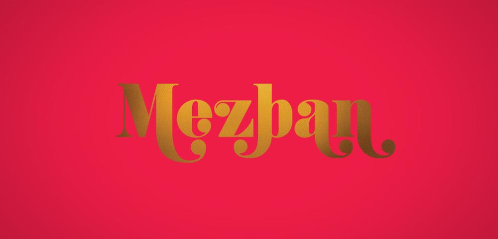 Mezban_ARCHIVE_7.jpg