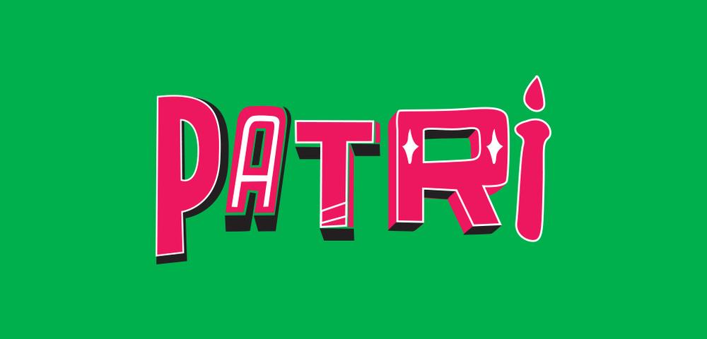 Patri_ARCHIVE_6.jpg