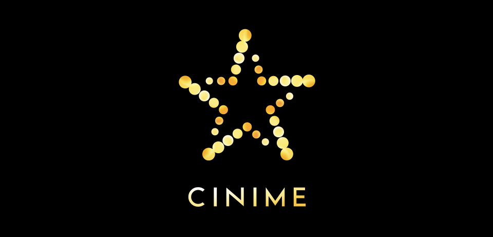 Cinime-Brand_ARCHIVE_2.jpg