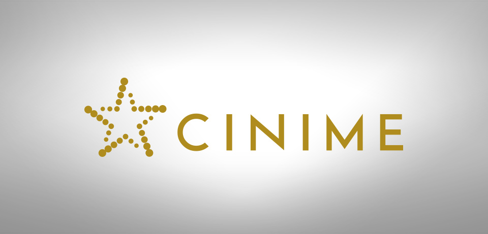 Cinime-Brand_ARCHIVE_8.jpg