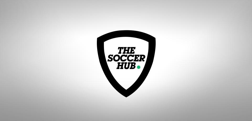 SoccerHub_ARCHIVE_2.jpg