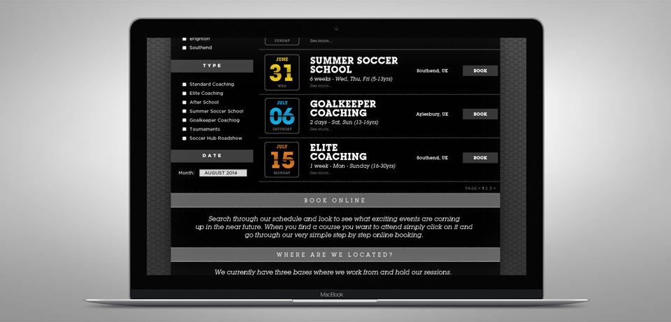 SoccerHub_ARCHIVE_6.jpg