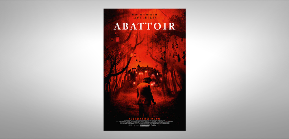 Abbatoir_Archive_1.jpg
