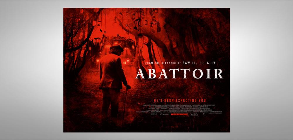 Abbatoir_Archive_5.jpg