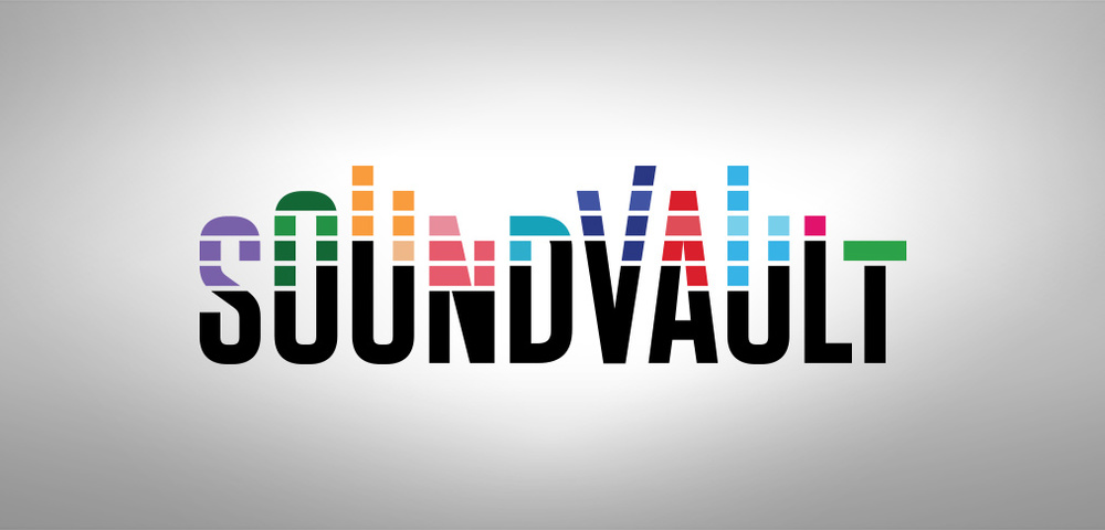 Soundvault_Archive_1.jpg