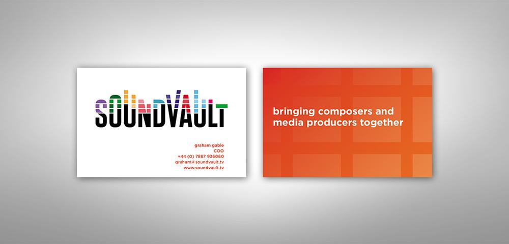 Soundvault_Archive_2.jpg