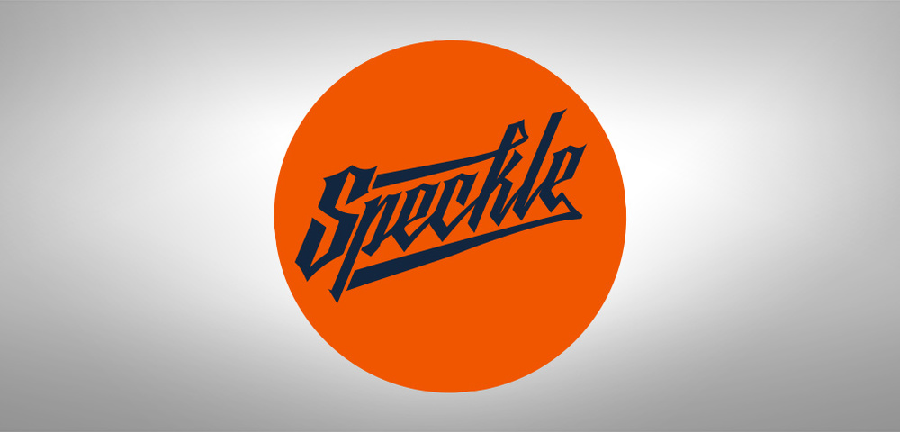 Speckle_Archive_1.jpg