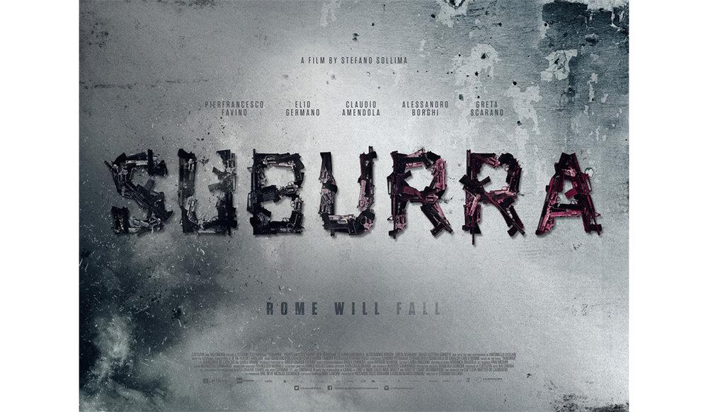 Suburra_Quad2.jpg