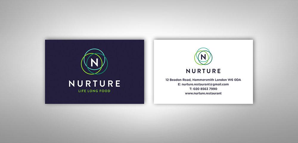 Nurture_Archive_2.jpg
