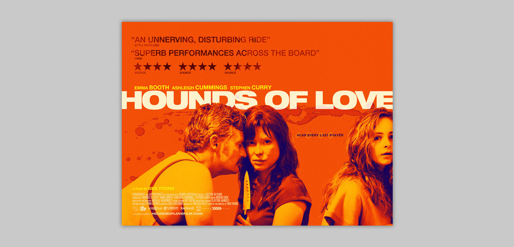 HoundsOfLove_Project_6.jpg