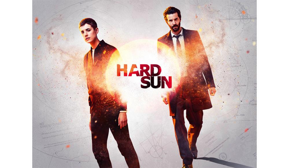 HardSun_Quad1.jpg