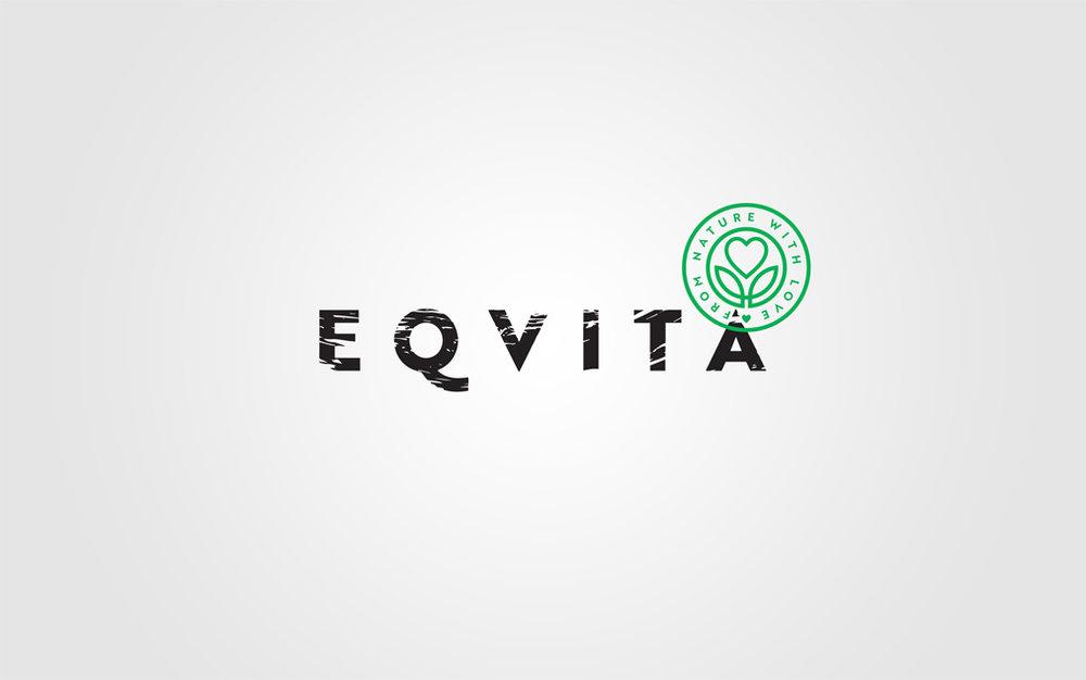 Eqvita_Panel_1.jpg