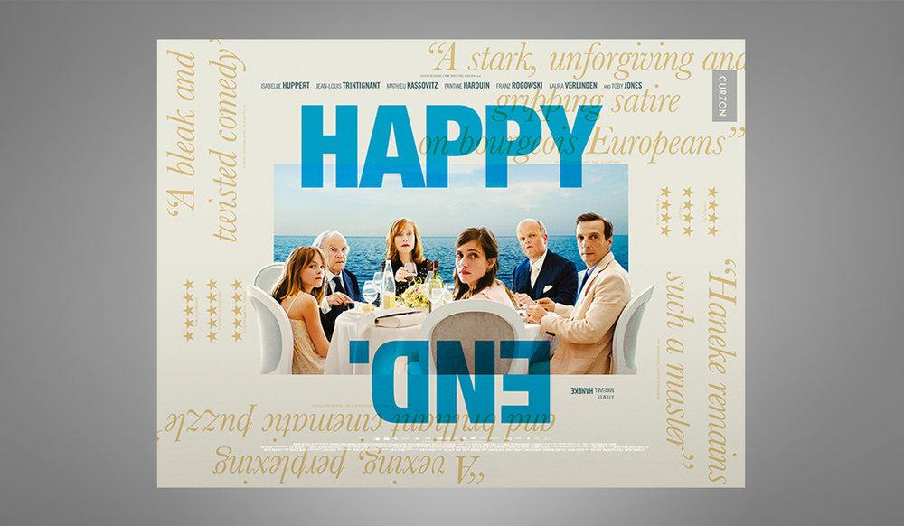 HappyEnd_SmallPanel_13.jpg