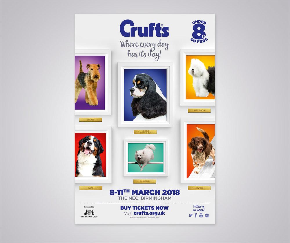 Crufts2018_KeyArt.jpg
