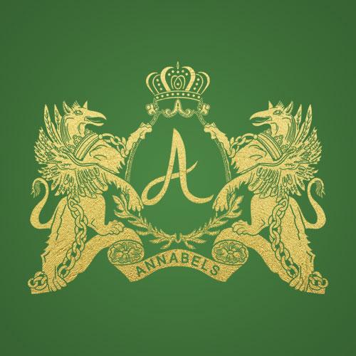 Annabel's