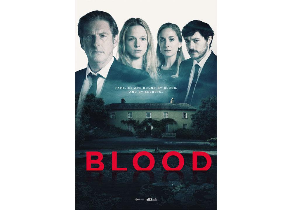 Blood2018_Panel_2.jpg