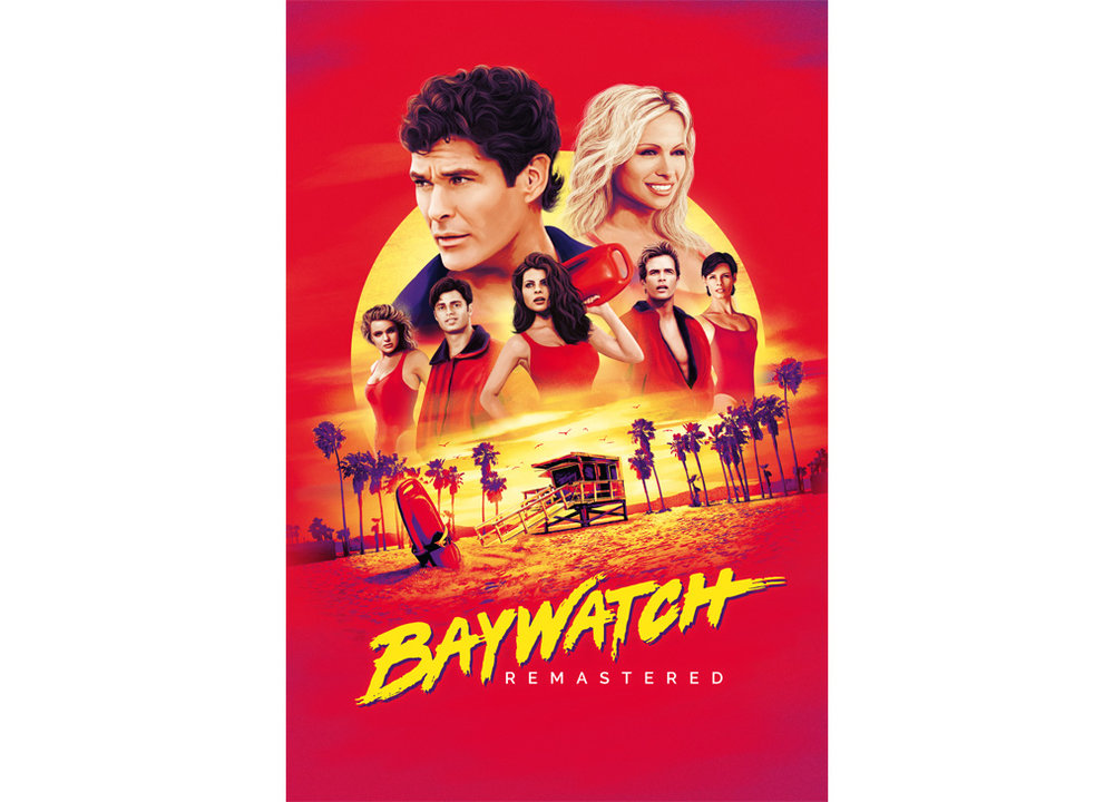 Baywatch_Panel_2.jpg