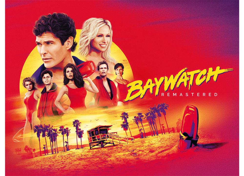 Baywatch_Panel_1.jpg