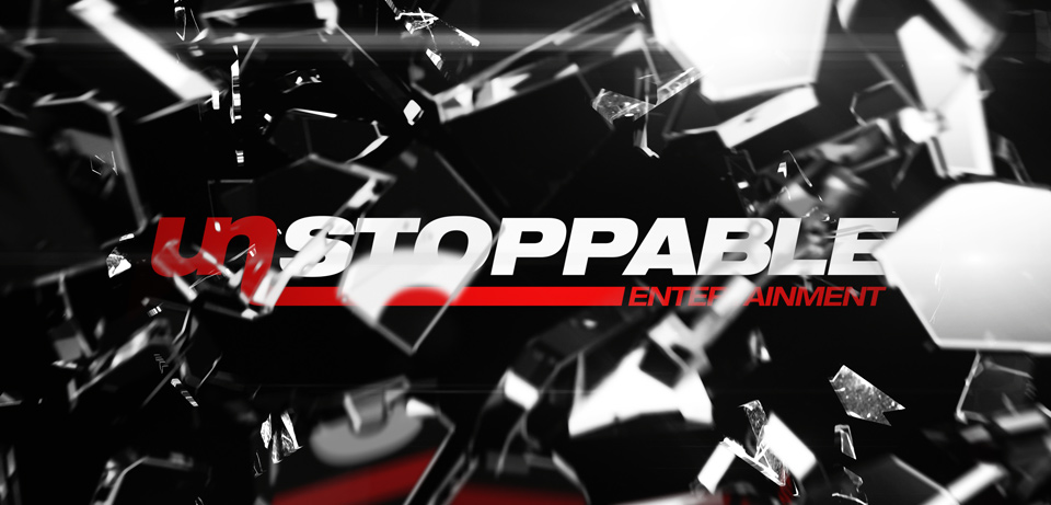 Unstoppable Ident