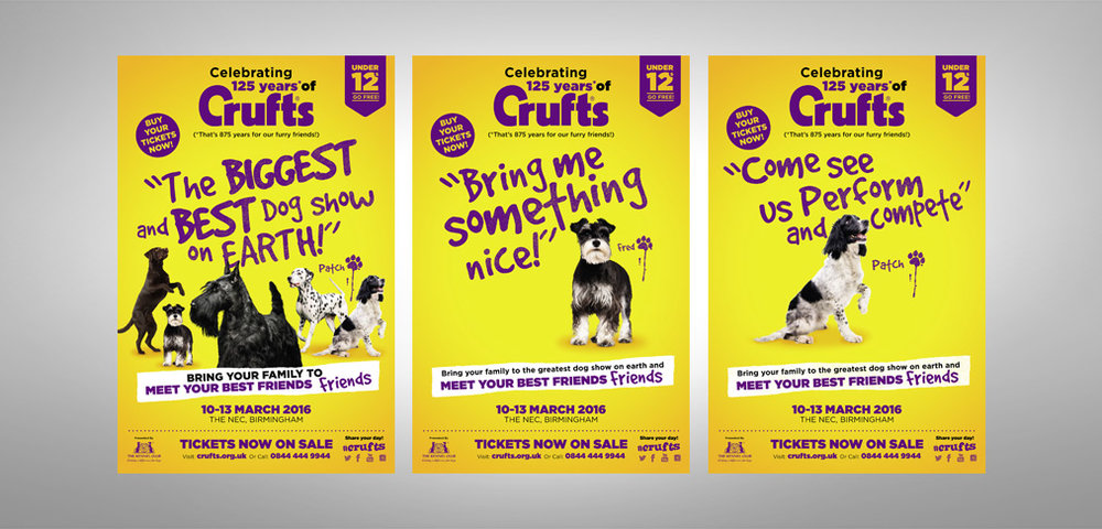 Crufts16_ARCHIVE_3.jpg
