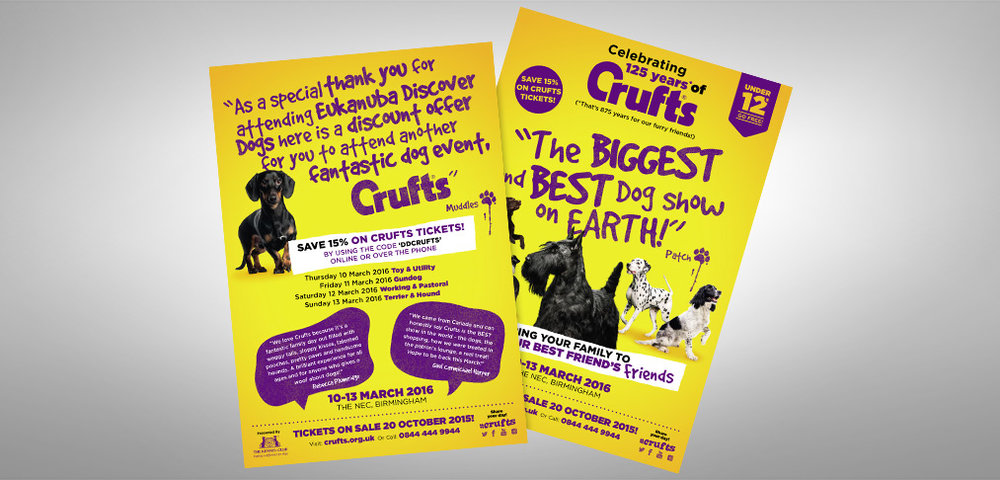 Crufts16_ARCHIVE_6.jpg