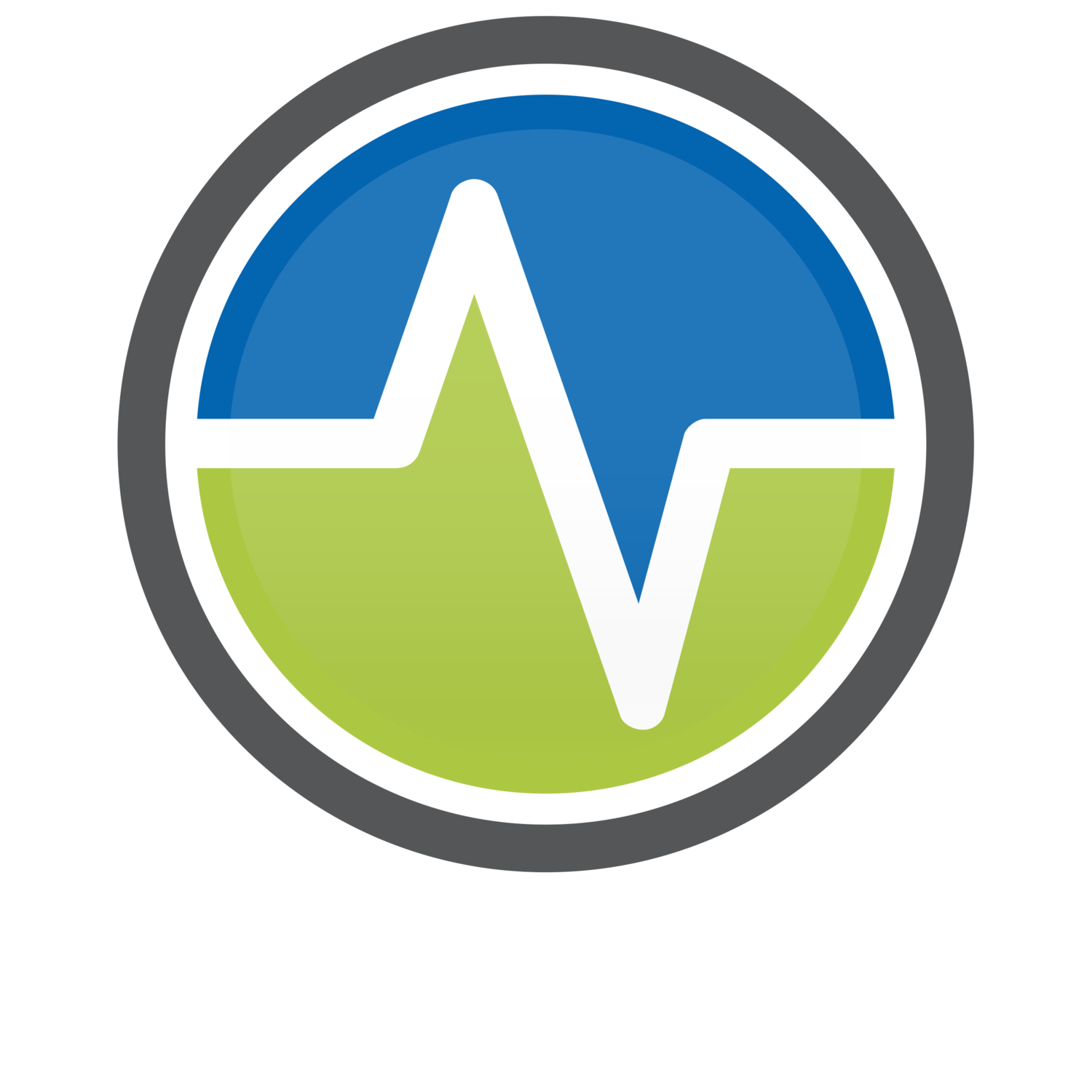 Twin Cities TechPulse