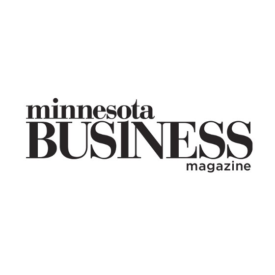 Minnesota Business Magazine logo - 560.png