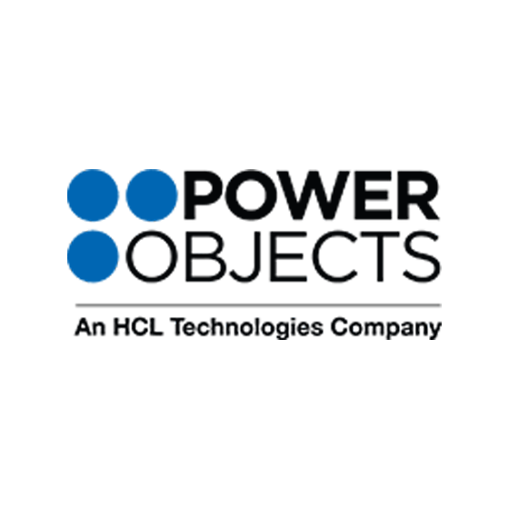 PowerObjects Logo -560.png