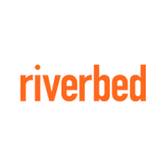 Riverbed logo-560.png