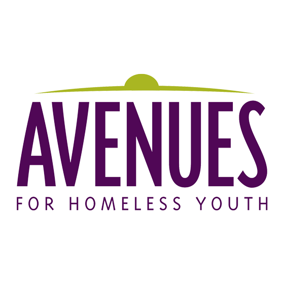 Avenues for Homeless Youth logo-560.png