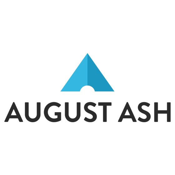 August Ash logo - 560.png