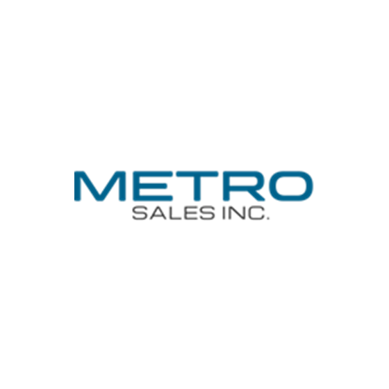 Metro Sales Logo - 560_preview.png