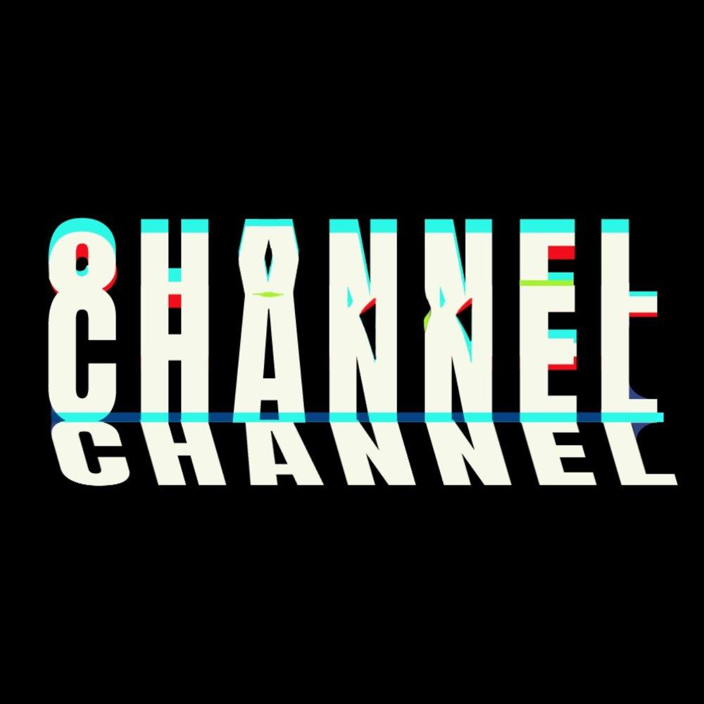 channel_thumb.jpg