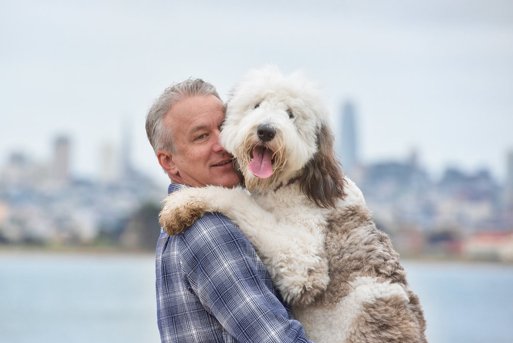San Francisco Dog Photographer.JPG