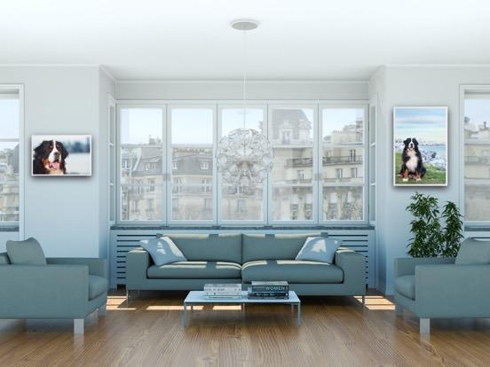 framed living room.JPG