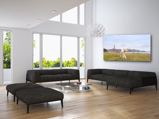 unframed pano living room.JPG