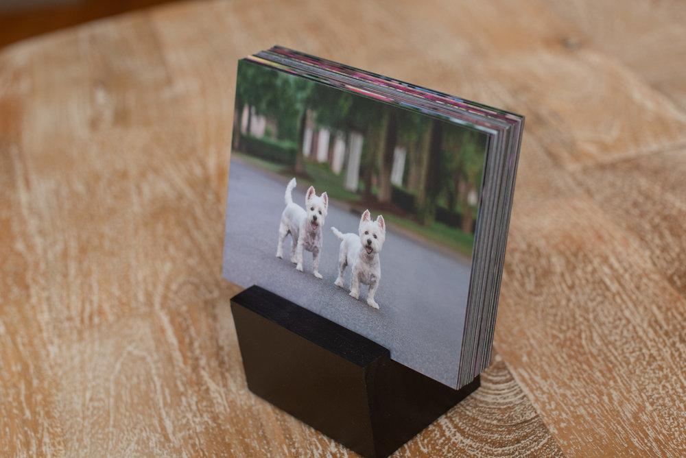 mounted prints image stack.JPG