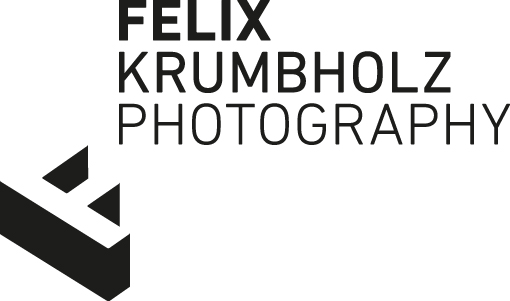 FELIX KRUMBHOLZ PHOTOGRAPHY