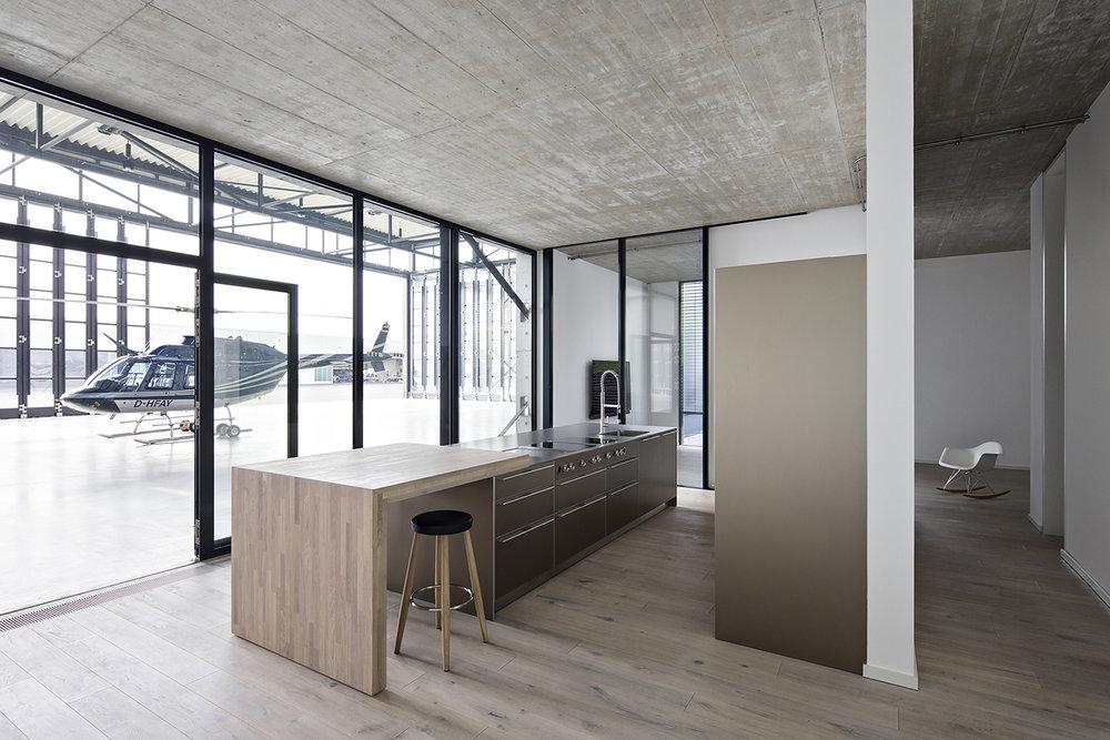 2 bulthaup felix krumbholz photography. Black Bedroom Furniture Sets. Home Design Ideas
