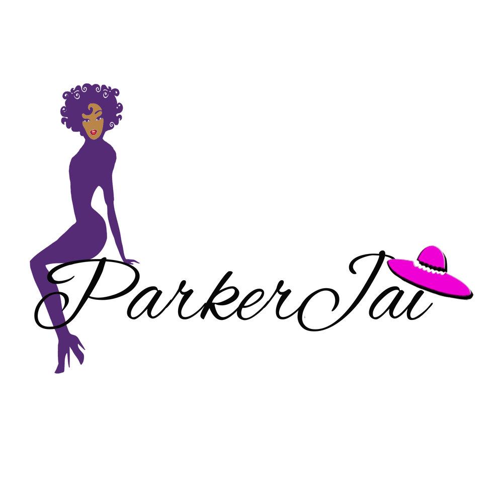 ParkerJai LLC