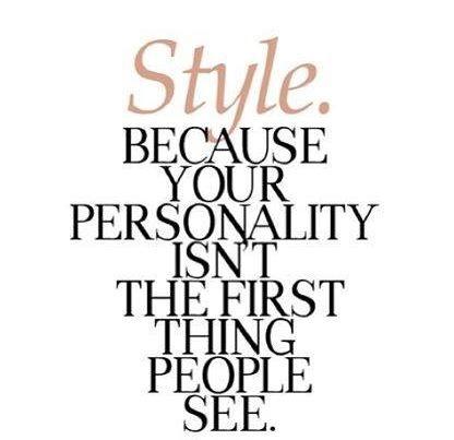 style because.jpg