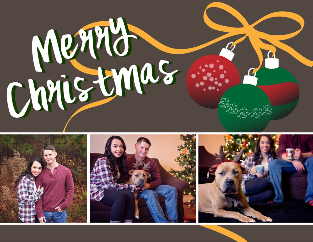 Emilie Christmas Card-01.png